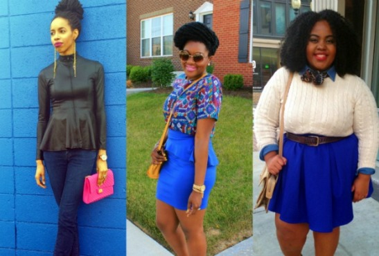 beauty-in-every-size-naturals-4c-hero