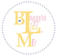 BLM-logo-crop-e1430334406108