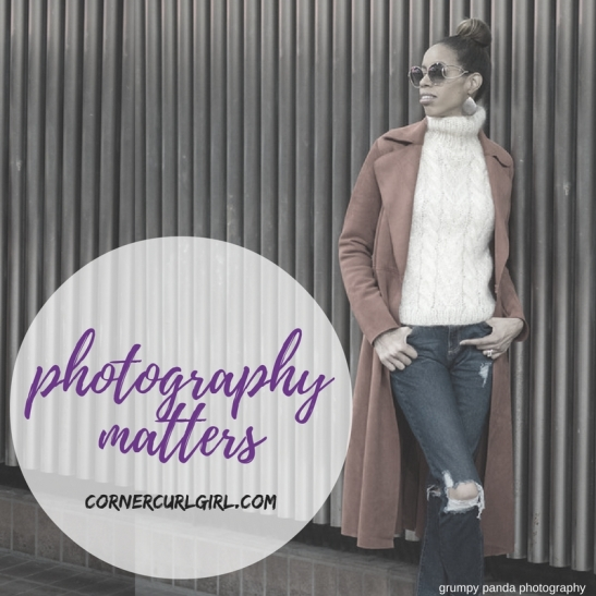 photography-matters