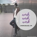 work-werk-work
